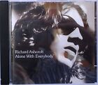 Richard Ashcroft (The Verve) - Alone With Everybody (CD 2000)