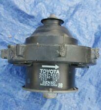 Scion tC 05-10 Cooling Fan Shroud Motor Assembly 16363-23010