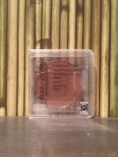 Jane Iredale PurePressed Base Mineral SPF 20 (Refill) Powder - Mahogany NEW