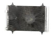 6455GH Condensateur Radiateur Climatisation Climat A/C PEUGEOT 308 1.6 88KW 5P