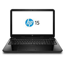 Integrated/On-Board Graphics HP 6GB PC Laptops & Netbooks