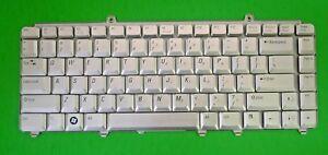 Dell Inspiron 1420 1520 1521 1525 1526 / XPS M1330 M1530 Laptop Keyboard NK750