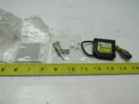 """Banner 58622 Polarized Retro Laser 6"""" Pigtail Quick-Disconnect"""