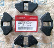 Honda C50 C65 C70 C90 C100 C102 C105 T Genuine Rear Wheel Damper - FREE SHIPPING