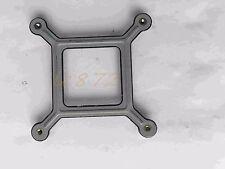 Alienware M17X M18X 6990M 7970M 8970M R9 M290X Graphics GPU Spreader X-Bracket