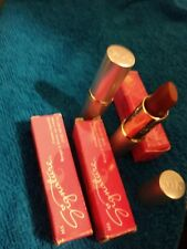 MARY KAY SIGNATURE LIPSTICKS (RARE) (UPDATED 10/20)