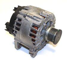 Original VW Touran 5T Generator Lichtmaschine 03L903023L