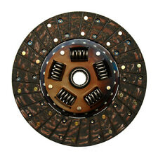 Clutch Friction Disc-GAS, Std Trans, CARB, Natural CENTERFORCE 384193