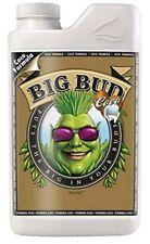 Big Bud Coco Liquid 1 Litre