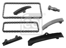 FEBI TIMING CHAIN SET GOLF PASSAT VENTO 2.8 VR6 from engine AAA217001