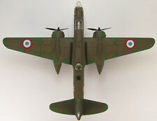 Hobby Master 1:72 Douglas Boston Mk IV Free French Air Force Lorraine Sqn HA4203
