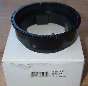 Zoom / Focus Gear #5515.20 Ikelite