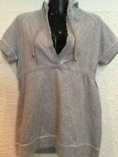 Cotton Blend Jerseys for Women