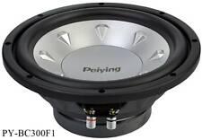 Peiying Tieftöner PY-BC300F1 (30cm) 500W