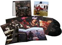 Jimi Hendrix - West Coast Seattle Boy: The Jimi Hendrix Anthology [New Vinyl LP]