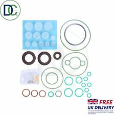 CP3 High Pressure Pump Seal Kit for BMW Touring 330 d