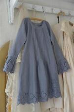 Sonstige Vintage-Mode für Kinder aus 100% Baumwolle
