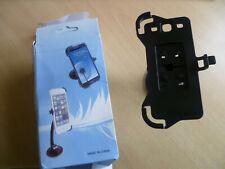 Samsung Galaxy S3 Car Mount Cradle i9300