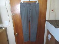 "Womens / Girls Vigold Size 5/6- 28 Gray Skinny Jeans "" BEAUTIFUL PAIR """