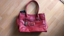 New Guess Ladies Handbag Over The Shoulder From Macys USA With Tags