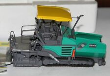Baufahrzeug im Maßstab 1:50