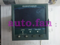 Suitable for thermostat EUROTHERM 3504 + D4 test OK