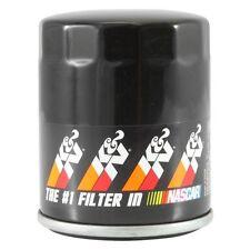 Engine Oil Filter K&N PS-1010