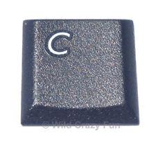 Keyboard Key HP PAVILION DV2000 DV6000 (black matte) Replacement Parts Repair
