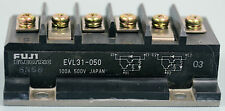 Fuji Electric model EVL31-050, Transistor module