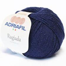 5 Ply Cotton Craft Yarns