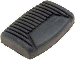 Brake Pedal Pad fits 1964-2008 Ford F-250,F-350 Bronco F-150  DORMAN - HELP