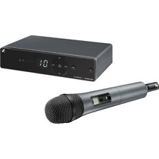 Sennheiser XSW 1-825 All-In-One Wireless System