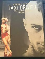 Taxi Driver: Collector's Edition; Ln Dvd