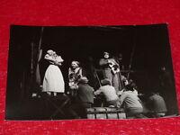 """Coll.j. LE BOURHIS Fotos / """" - Rompe """"Angers Jan 1973 Amca M Mariscal C"""
