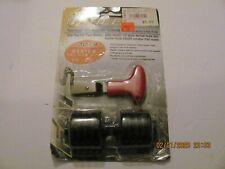 NIB Heelys 3019 Medium 6.5-8.5 Plug and Removal Tool