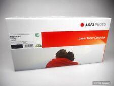 AgfaPhoto APTK310E Toner Schwarz für Kyocera TK-310 FS2000, FS3900, 12000 Seiten