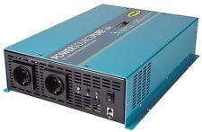 705329 Inverter Onda Sunusoidale Pura 200/4000 watt Clima condizionatore   PP