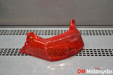YAMAHA GENUINE NEW CW50RSX BW'S  BRAKE LIGHT LENS PN 4SB-H4721-00