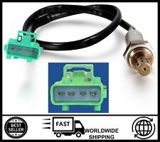 Direct Fit O2 Oxygen Lambda Sensor FOR Peugeot  206, 306, 307