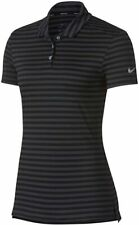 Nike Golf Womens DRI-FIT Polo Ladies Collar Sport/Golf Shirts Size S,M,L,XL,2XL