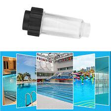 "Inlet Water Filter G Pressure Washer 3/4"" Fitting Medium for Karcher K2 - K7 New"