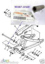 Yamaha RZ125 RD125LC Swing Arm Pivot Shaft Collar NOS RD125YPVS BUSH 90387-121G9
