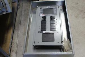 Siemens breaker box electric  circut breaker