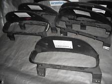 NISSAN SKYLINE INSTRUMENT CLUSTER SURROUND R33 GTS 01/93-12/96 93 94 95 96