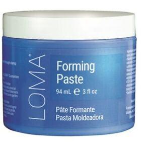 Loma Forming Paste 3 oz Jar