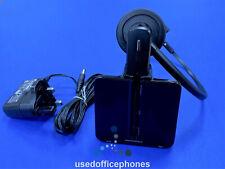 Plantronics CS540 Phone Headset - NEW