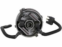 For 1979-1985 Ford Mustang Ignition Distributor 58779DX 1984 1980 1981 1982 1983