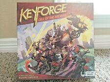 Keyforge Call of the Archons Starter Set + 6 random AoA or CoTA archon decks