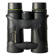 Vanguard Spirit XF 8420 8x42 Binoculars V235516