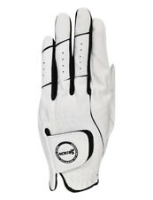 GOLF Srixon All Weather Premium Cabretta Leather Left GLOVES for Right Handed